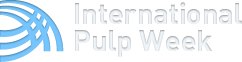 International Pulp Week - logo