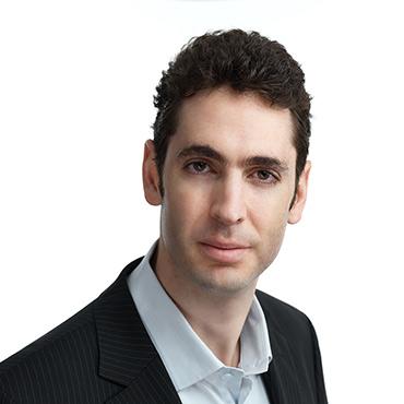Arnaud Franco
