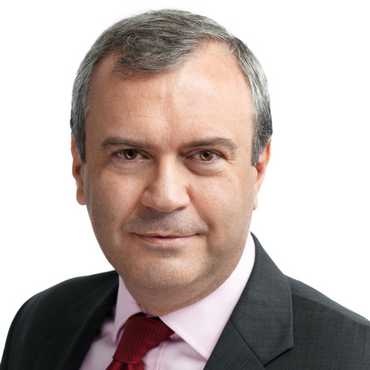 Emanuele Bona